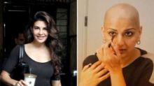 Here's to Self Love: Vidya Balan, Sonali Bendre on Women's Day