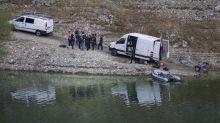 La defensa del presunto asesino del pantano de Susqueda pide su libertad
