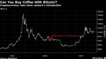 Bitcoin Is Growing Up as Deliverable Futures Start Trading
