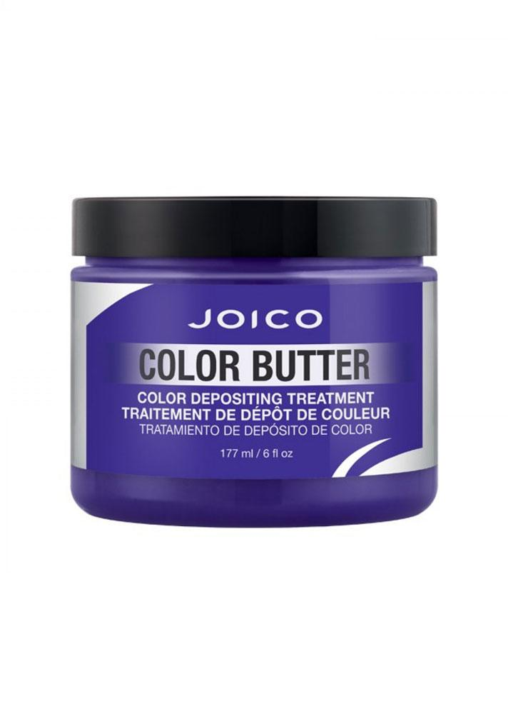 Temporary Hair-Color Products for Those Who Easily Get Bored