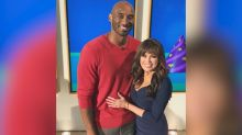 Kobe Bryant tragedy caused Marie Osmond to reflect on her own 'devastating' death hoax