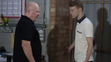 EastEnders: Here's how Phil Mitchell killed Jay's dad