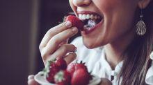 Frutas y vegetales congelados, una alternativa más en tiempos de coronavirus