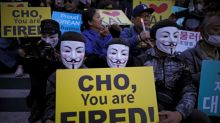 No more nut rage: activist fund takes on family-controlled Korean Air