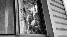 Alberta police report increase in domestic violence calls during pandemic