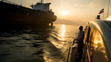Buyers of Iranian Oil to Get Waivers: Sanctions Wrap