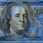 USD/JPY Price Forecast – US dollar pulls back a bit on Thursday