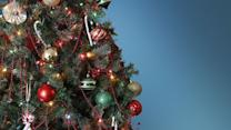 Why are Atheists meddling with Christmas?