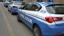 Una esecuzione per uccidere i due bandanti scomparsi a Siracusa