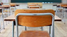 Is a 4-day school week a good idea?