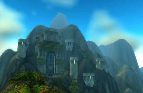 The best of WoW Insider: March 5-11, 2008