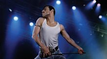 'Bohemian Rhapsody' sequel plans reportedly being 'heavily discussed'