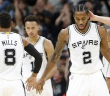 NBA Off-Season Preview: Spurs Playing The Long Game