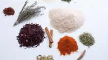 Nature's best botanicals: Are herbal remedies really worth the bother?