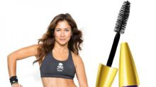 SoulCycle Instructors Reveal Their Beauty Routines