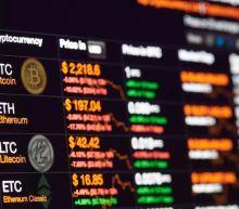 Bitcoin Cash, Litecoin and Ripple Daily Analysis – 17/06/18
