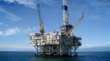 Crude Oil Price Forecast – crude oil markets swoon on Friday