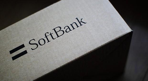 US Justice Department clears Softbank acquisition of Sprint