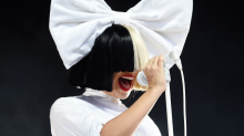 Sia Has Some Advice For Kanye West About His Latest Yeezy Collection