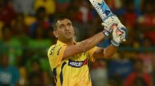 MS Dhoni winds back the clock on his homecoming