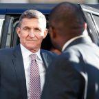 Judge in Flynn case went after the wrong people: Joe diGenova