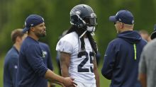 NFC West over/unders: After dramatic offseason, will Richard Sherman shine?