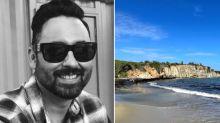 'Inhumane': Mystery over man's violent death on 'Fantasy Island'
