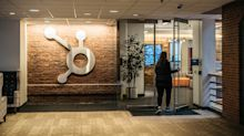 HubSpot Beat Its Own Revenue and Earnings Guidance in Q4