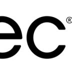 TTEC's Board of Directors Declared an Increase in the Semi-Annual Cash Dividend