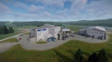 First Cobalt Announces $2 Million Work Program to Advance Cobalt Refinery Plans