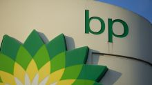 BP stocks rise as it beats expectations and swings back into profit