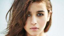 Not Ranbir Kapoor, but Alia Bhatt has found love in THIS person?