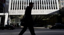 RBC Fired Investment Banking Chief Over Affair With Staffer