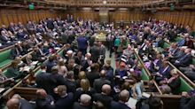 Exclusive: Senior MPs 'Optimistic' They Can Block No-Deal Brexit Without Triggering An Election