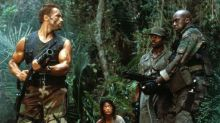 Guns and (Shea) Butter: An Oral History of 'Predator'