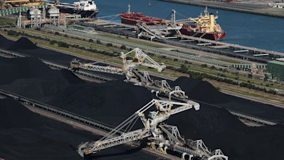 Adani Agrees To Pay Royalty For Carmichael Coal Mine In Australia
