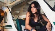 Pakistani Model Presumed Dead in PIA Plane Crash Gets Trolled on Social Media