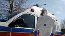 Poland gets partial refund for undelivered ventilators, health ministry says