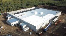 Invictus' Acreage Pharms Completes Shipment of Recreational Cannabis to British Columbia