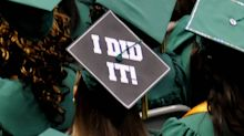 Does it matter if a degree is from online or brick-and-mortar schools? Ask HR