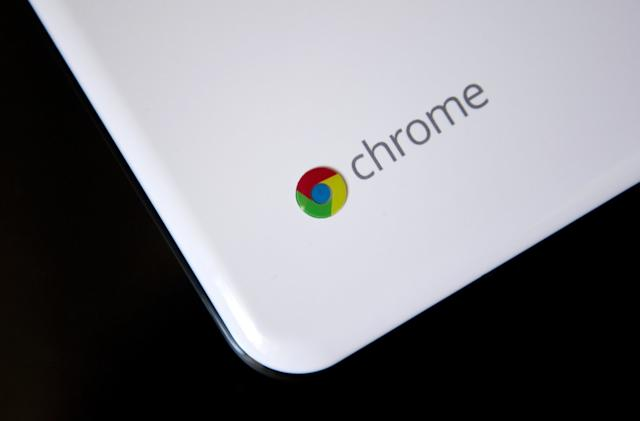 Chrome update rids Android devices of pop-ups and redirects