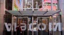 Viacom asks CBS to raise its bid by $2.8 billion -sources