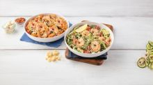 Noodles & Company Introduces Limited-Time Only Shrimp Dishes