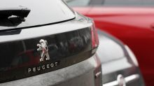 PSA and Fiat Chrysler merger faces EU competition probe