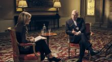 Significance of Andrew interview only became clear in editing suite, says Emily Maitlis