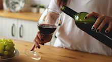 How Much Wine is Safe to Drink Per Day?