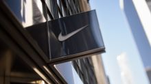 Nike's Head of Diversity Leaves During Review of Corporate Culture