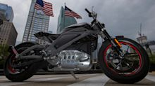 Companies to Watch: Major problem for Harley-Davidson, Oracle adds 2K jobs, more retailers drop vaping products