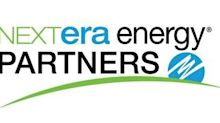 NextEra Energy Partners, LP third-quarter 2020 financial results available on partnership's website