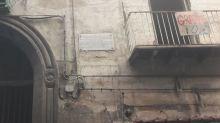 Addio a Francesco Ruotolo, custode della memoria di Totò e del rione Sanità